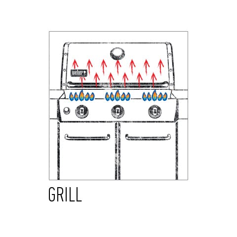 Weber_gas_grill