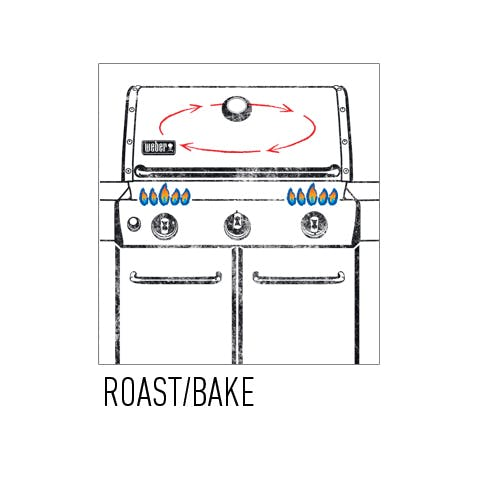 Weber_gas_roast_bake
